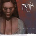Buy FREYjA on CD Baby