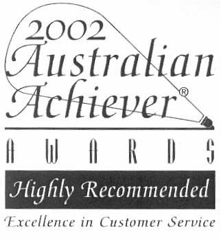 Jazzabella Award